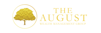 The August Wealth Management Group